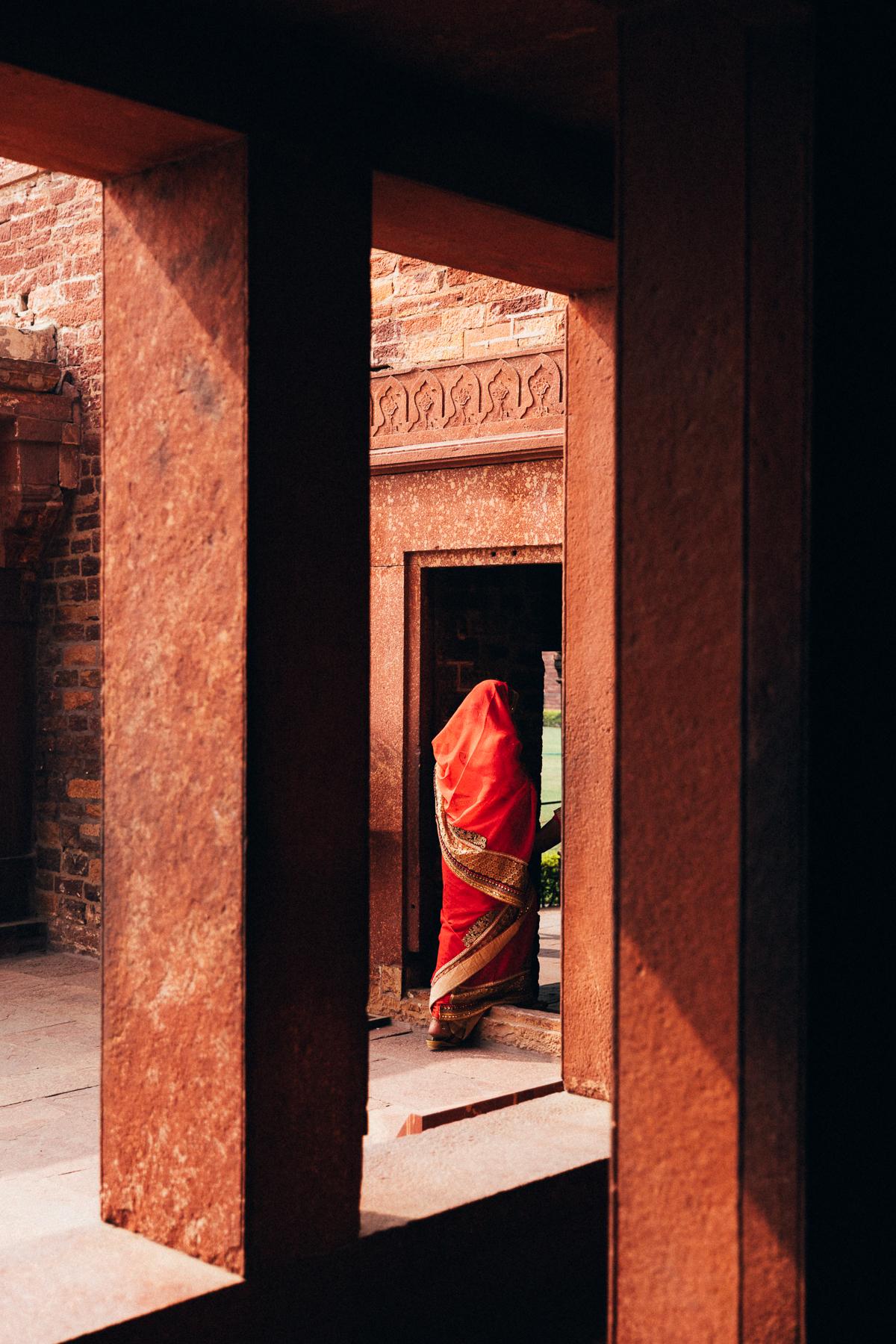 MelissaFindley-INDIA-Blog-58.jpg