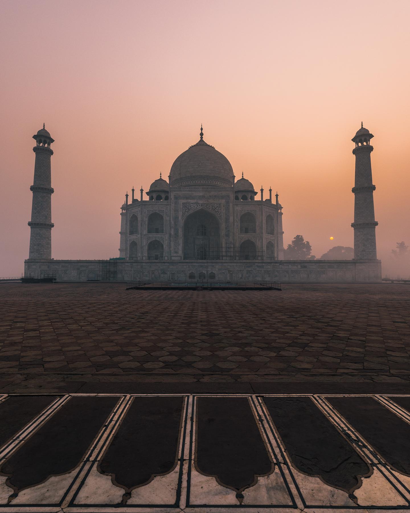 MelissaFindley-INDIA-Blog-59.jpg