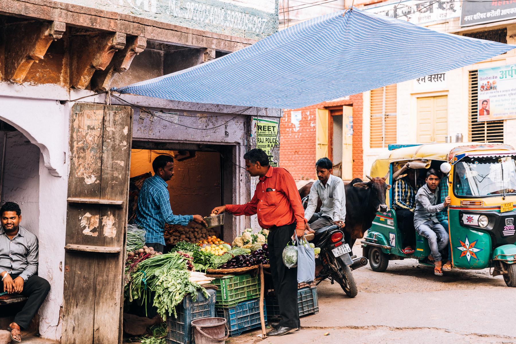 MelissaFindley-INDIA-Blog-63.jpg