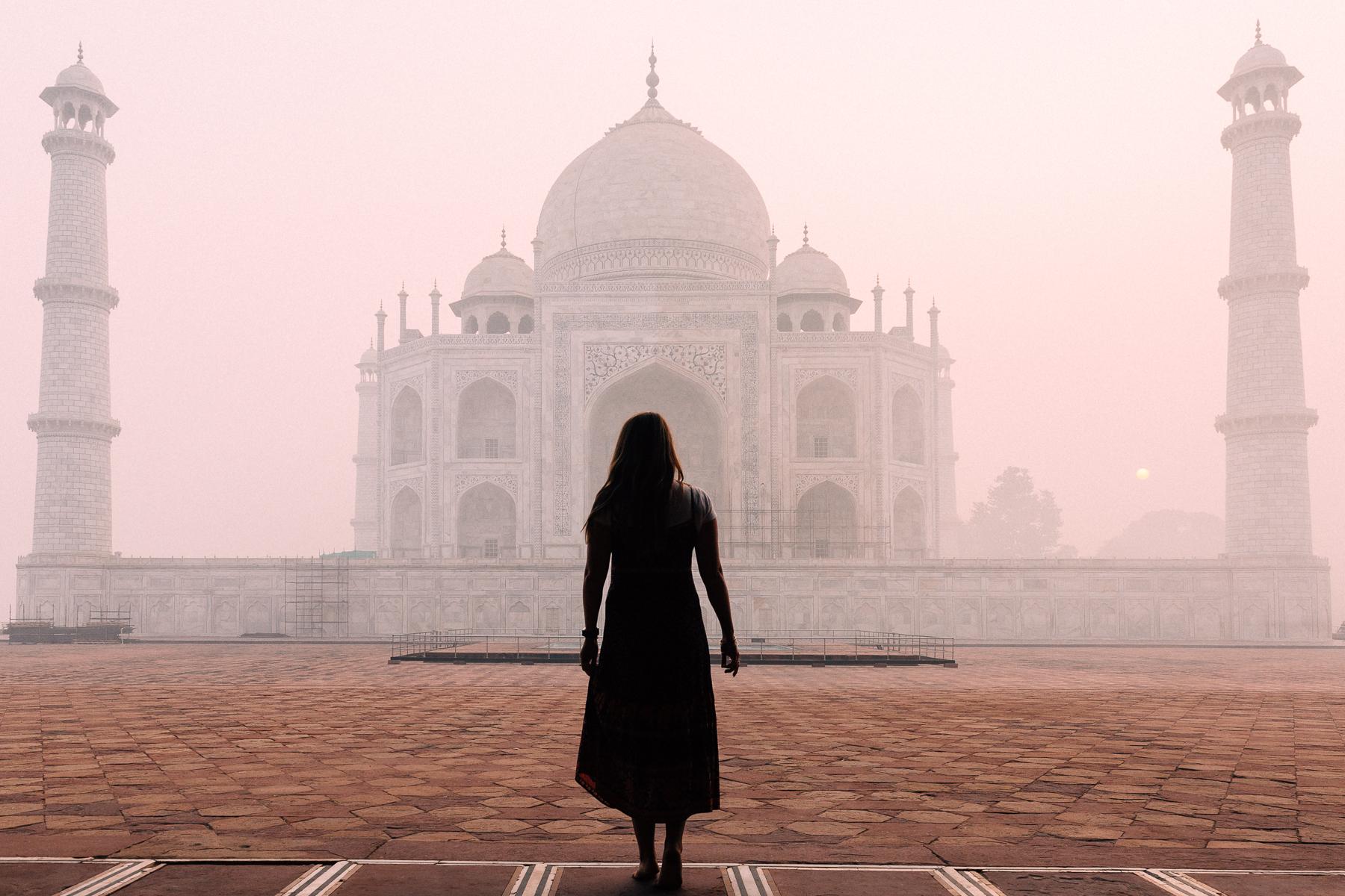 MelissaFindley-INDIA-Blog-67.jpg