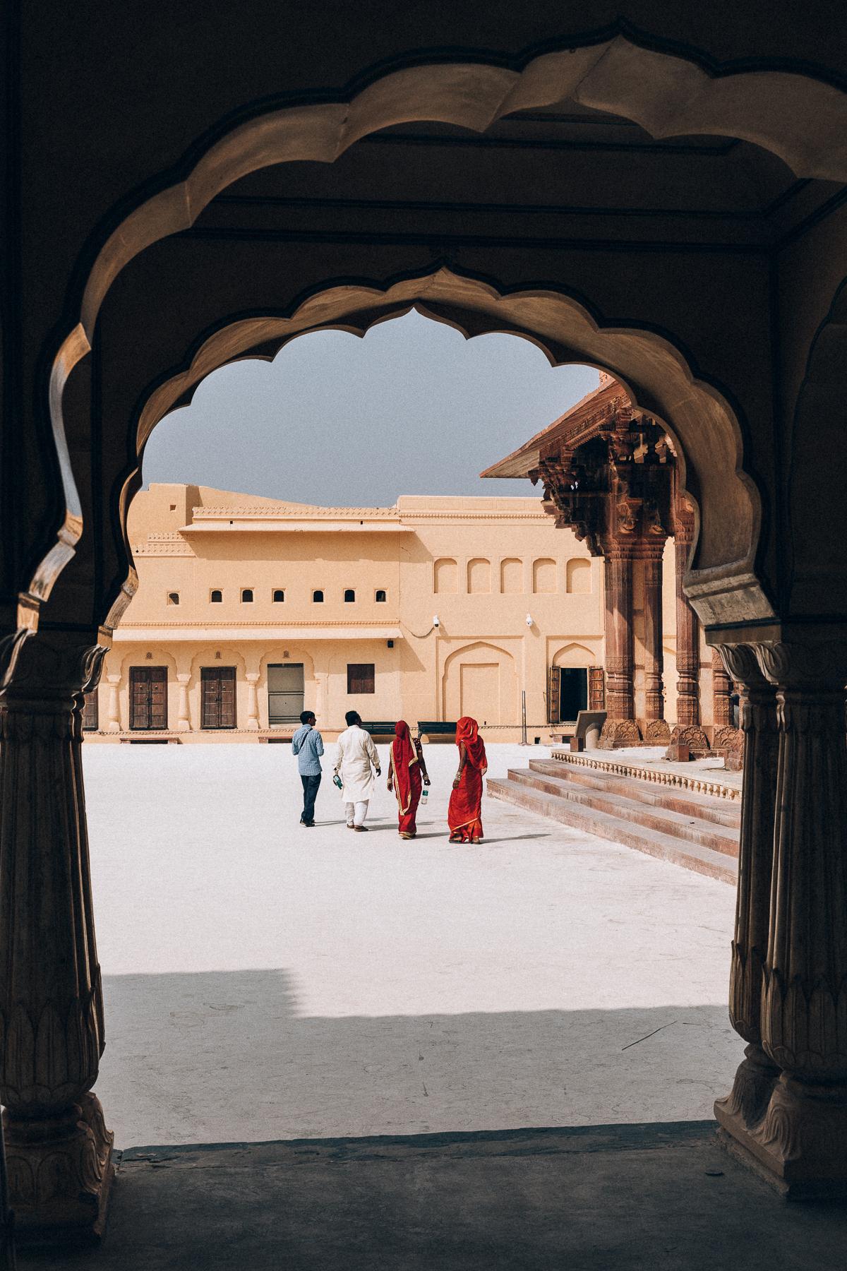 MelissaFindley-INDIA-Blog-70.jpg