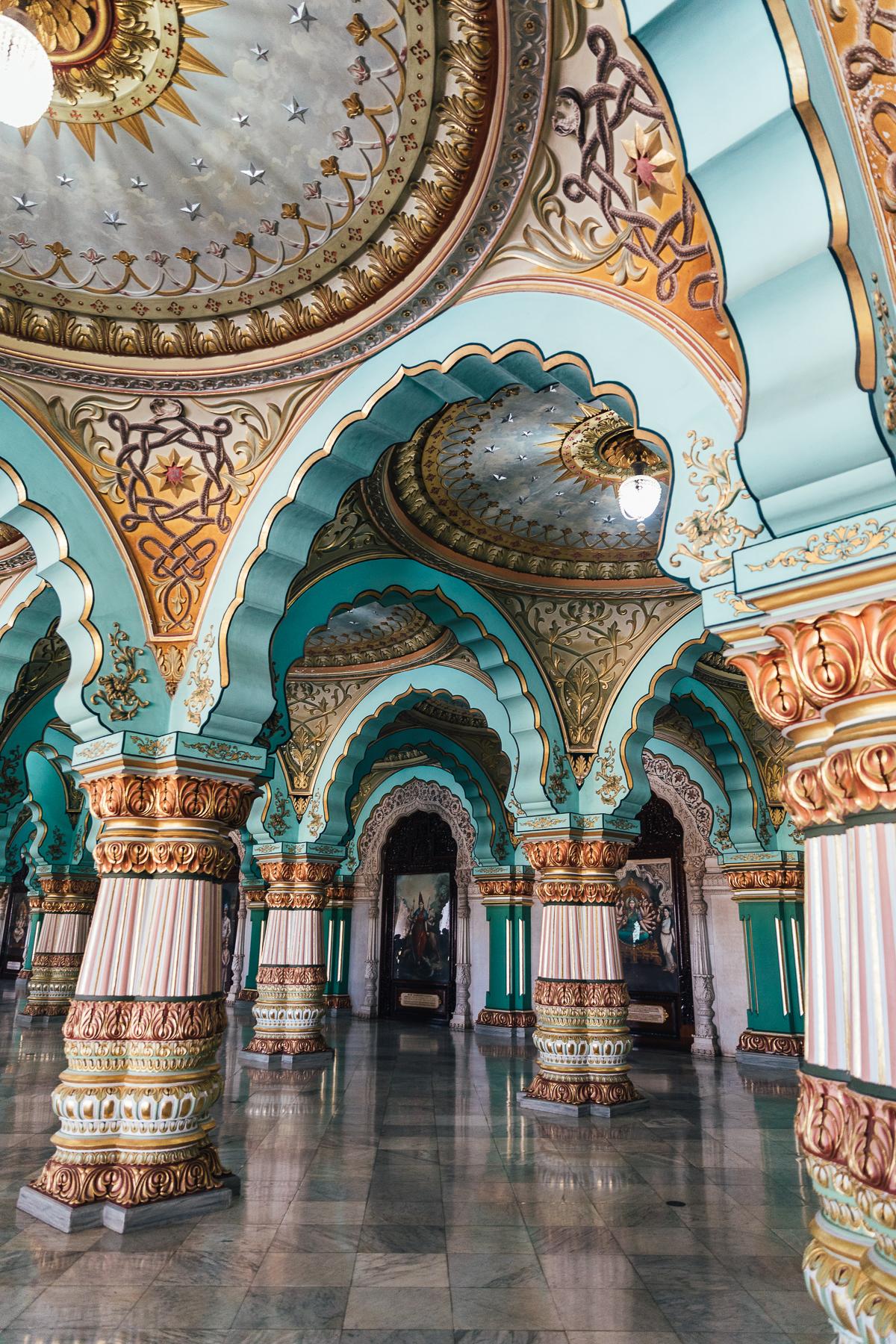 MelissaFindley-INDIA-Blog-77.jpg