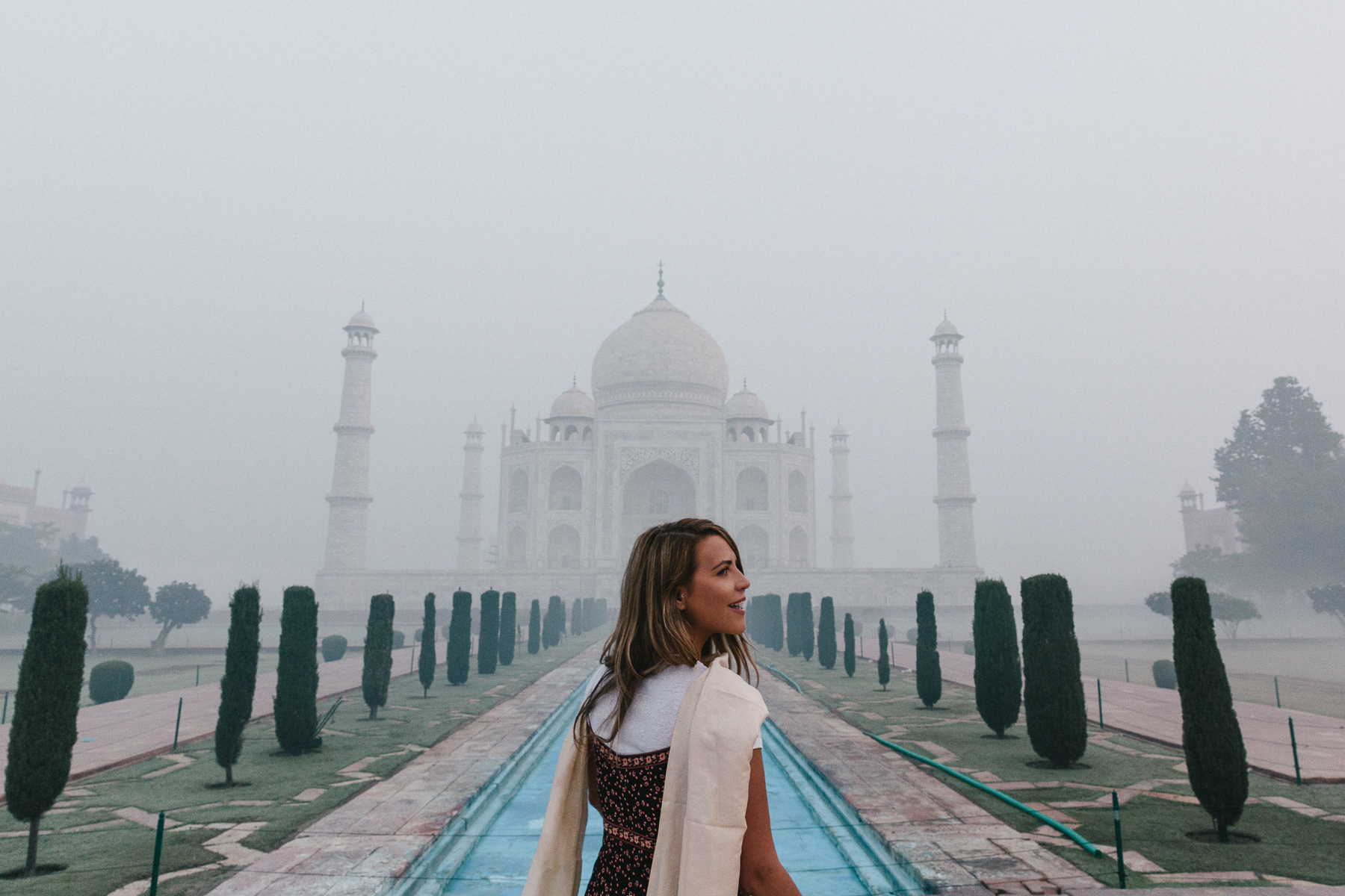 Melissa_Findley-INDIA-Blog-2.jpg