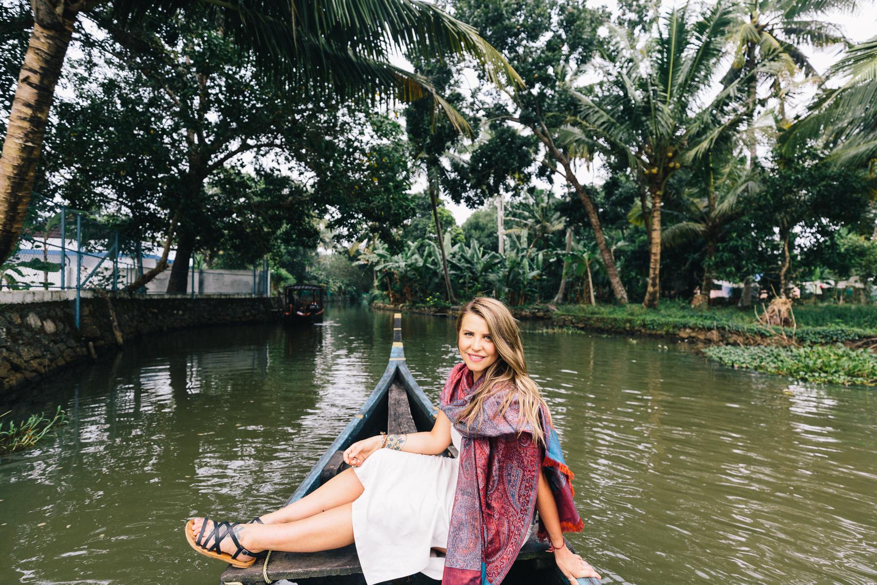 Melissa_Findley-INDIA-Blog-1-4.jpg