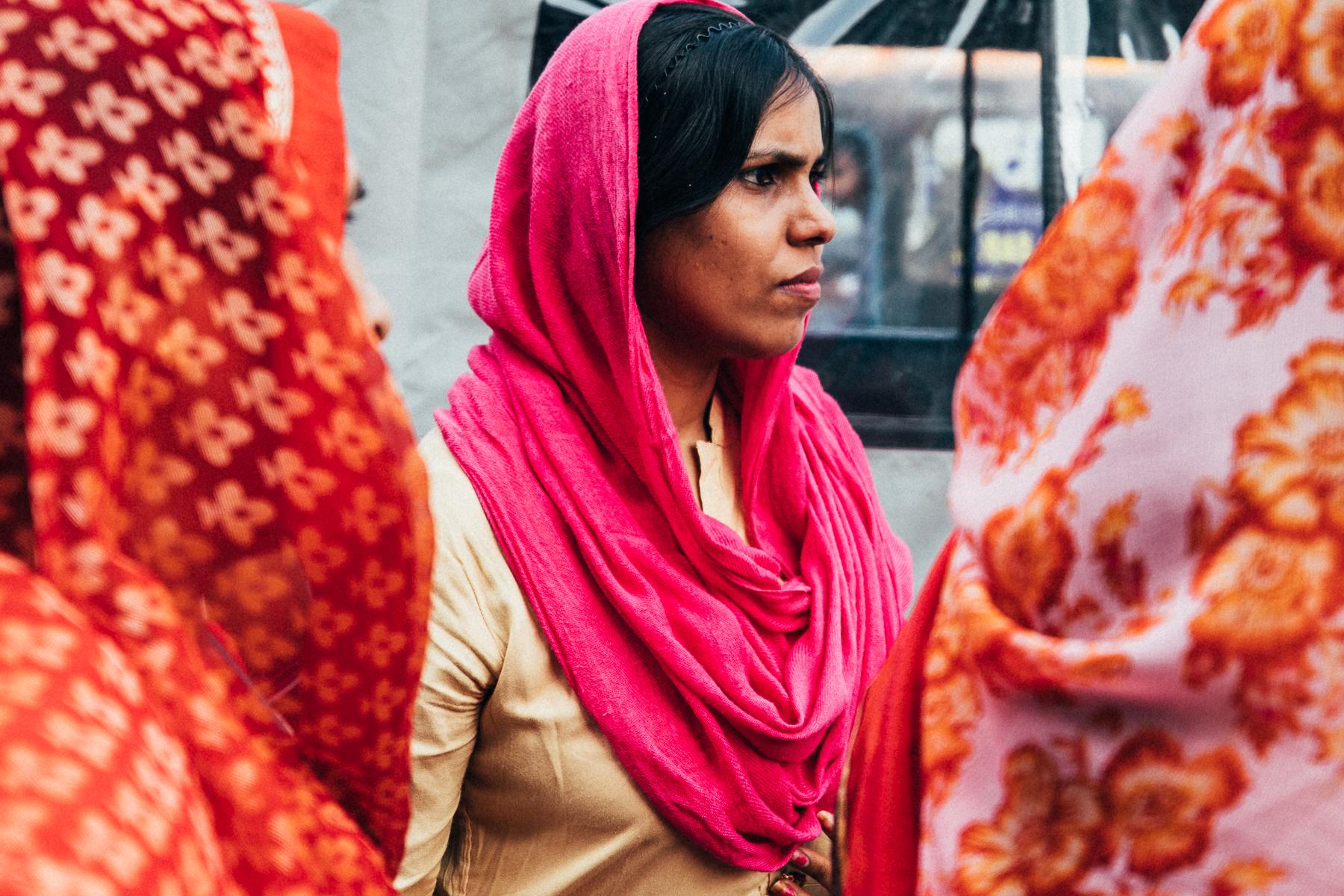 Melissa_Findley-INDIA-Blog-1-5.jpg