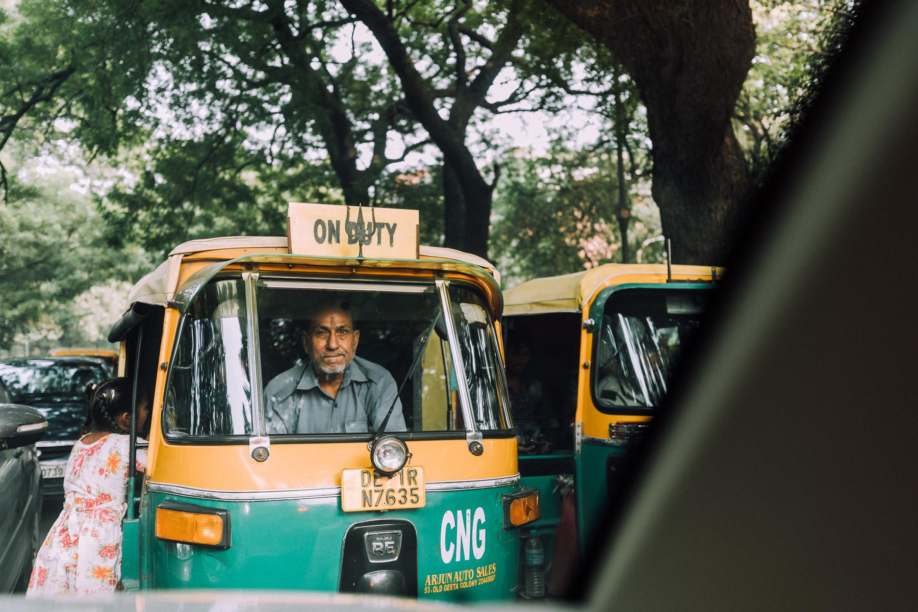 Melissa_Findley-INDIA-Blog-1.jpg