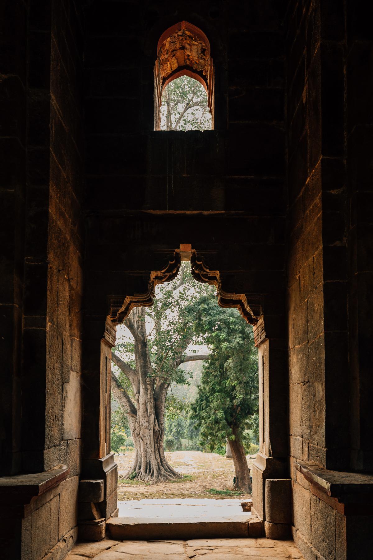 MelissaFindley-INDIA-Blog-48.jpg