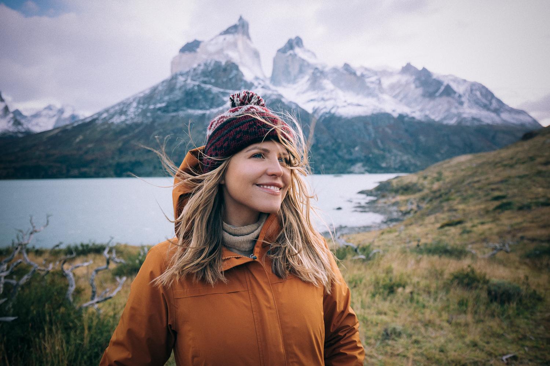 Melissa-Findley-PATAGONIA-Autumn-2018-10.jpg
