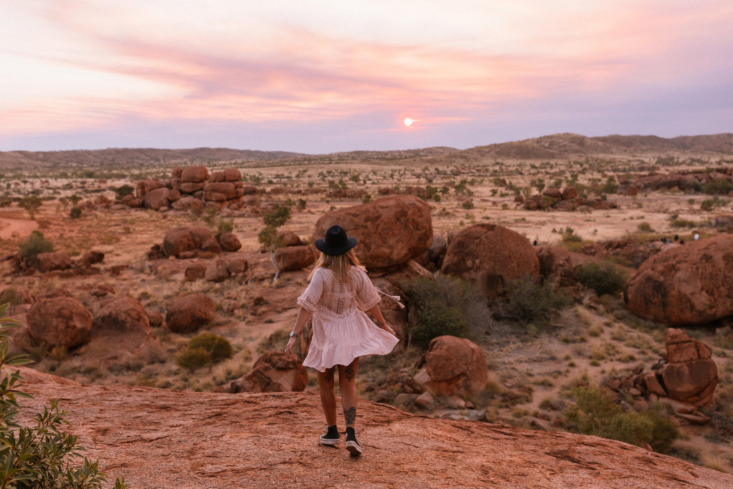 Melissa-Findley-Northern-Territory-Blog-02.jpg