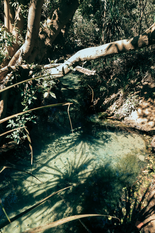 Melissa-Findley-Northern-Territory-Blog-07.jpg
