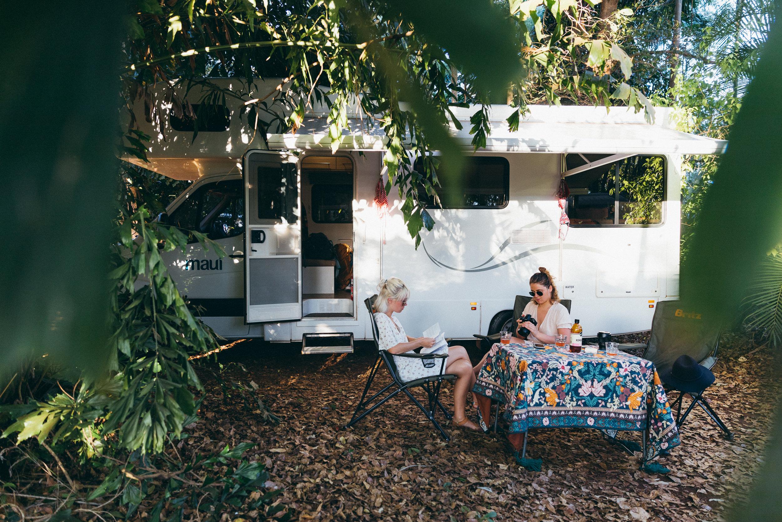 Melissa-Findley-Northern-Territory-Blog-13.jpg