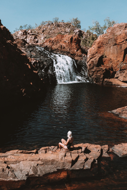Melissa-Findley-Northern-Territory-Blog-15.JPG