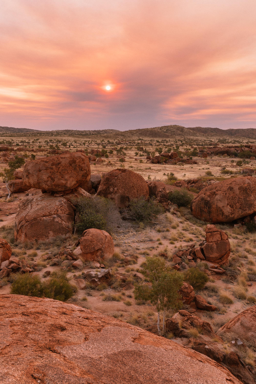 Melissa-Findley-Northern-Territory-Blog-18.jpg