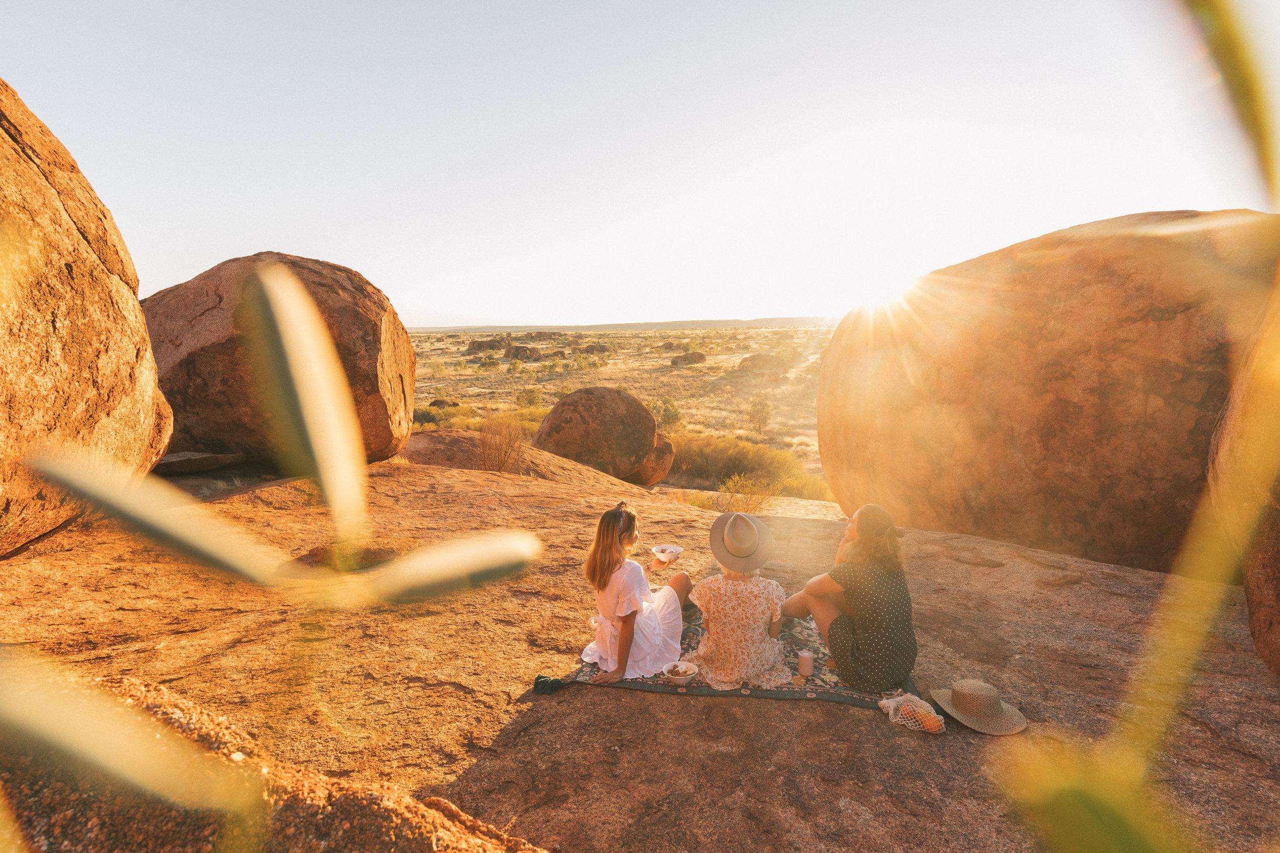 Melissa-Findley-Northern-Territory-Blog-21.jpg
