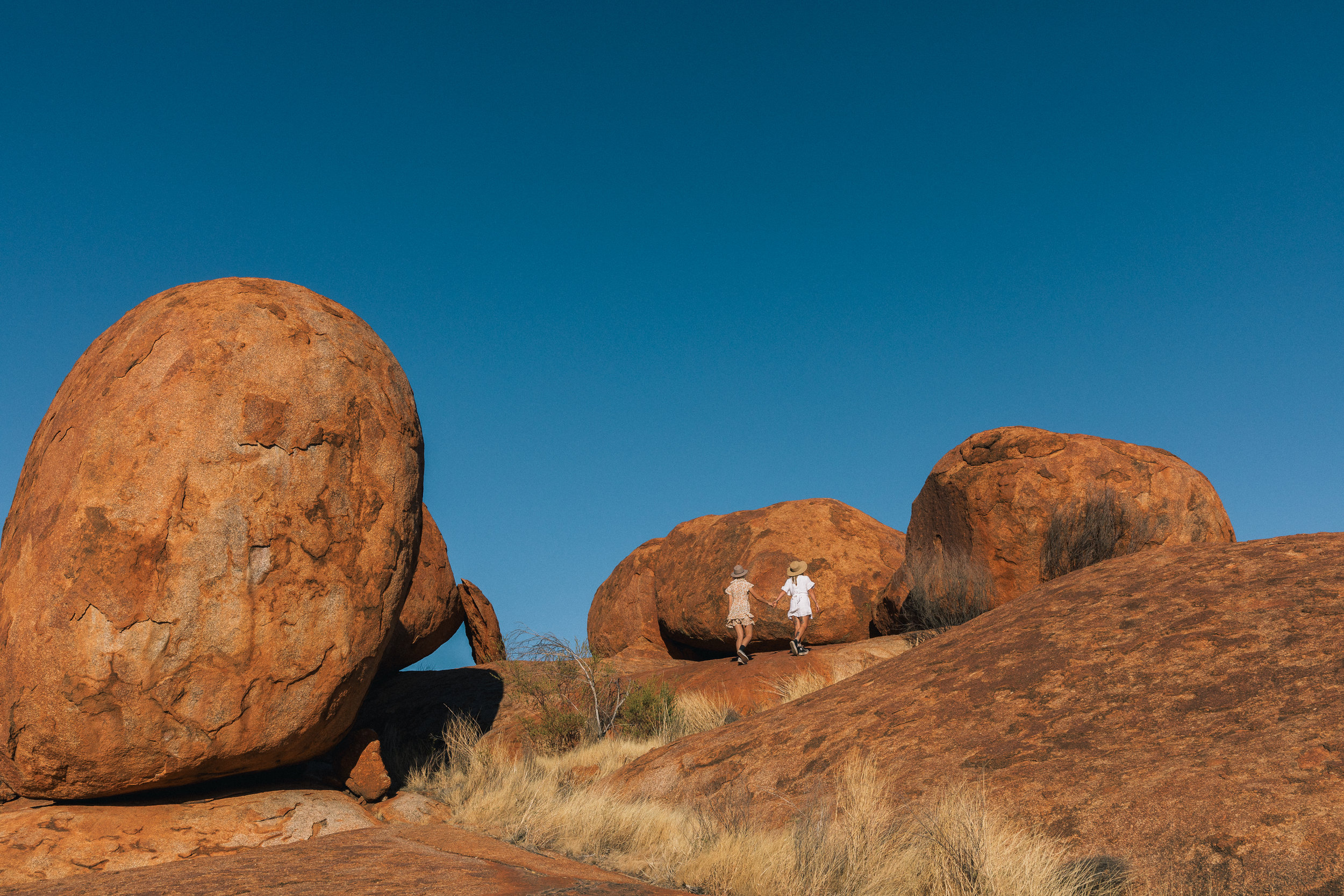 Melissa-Findley-Northern-Territory-Blog-22.jpg
