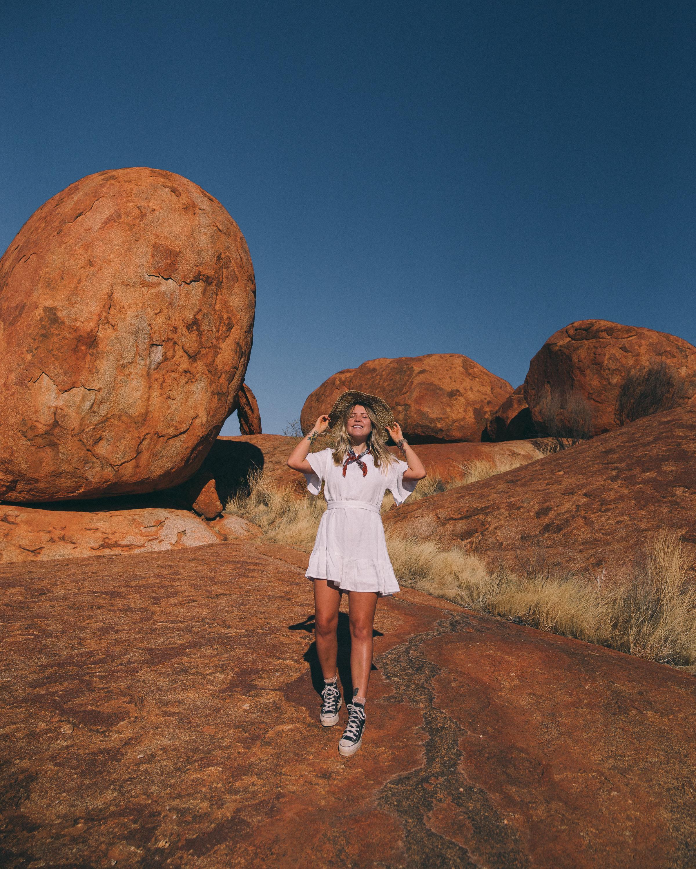 Melissa-Findley-Northern-Territory-Blog-23.jpg