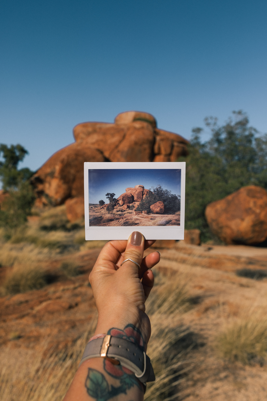 Melissa-Findley-Northern-Territory-Blog-24.jpg
