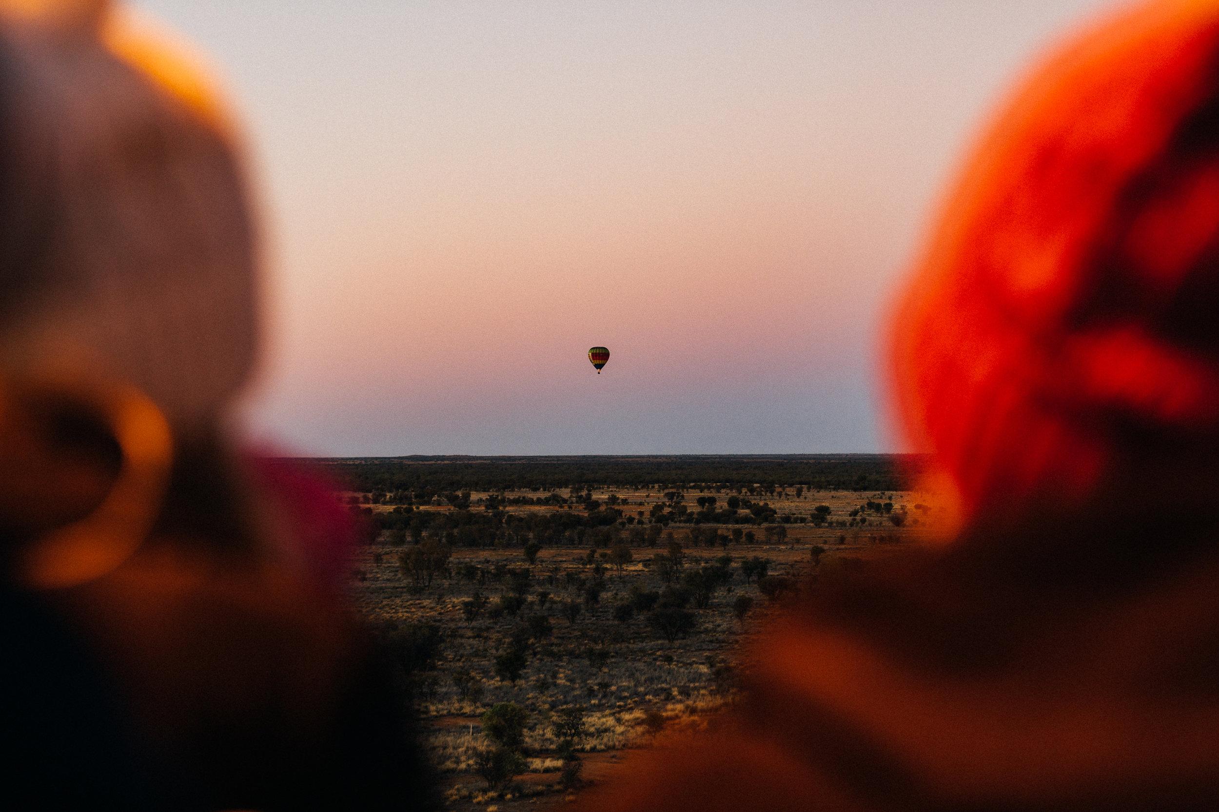 Melissa-Findley-Northern-Territory-Blog-32.jpg