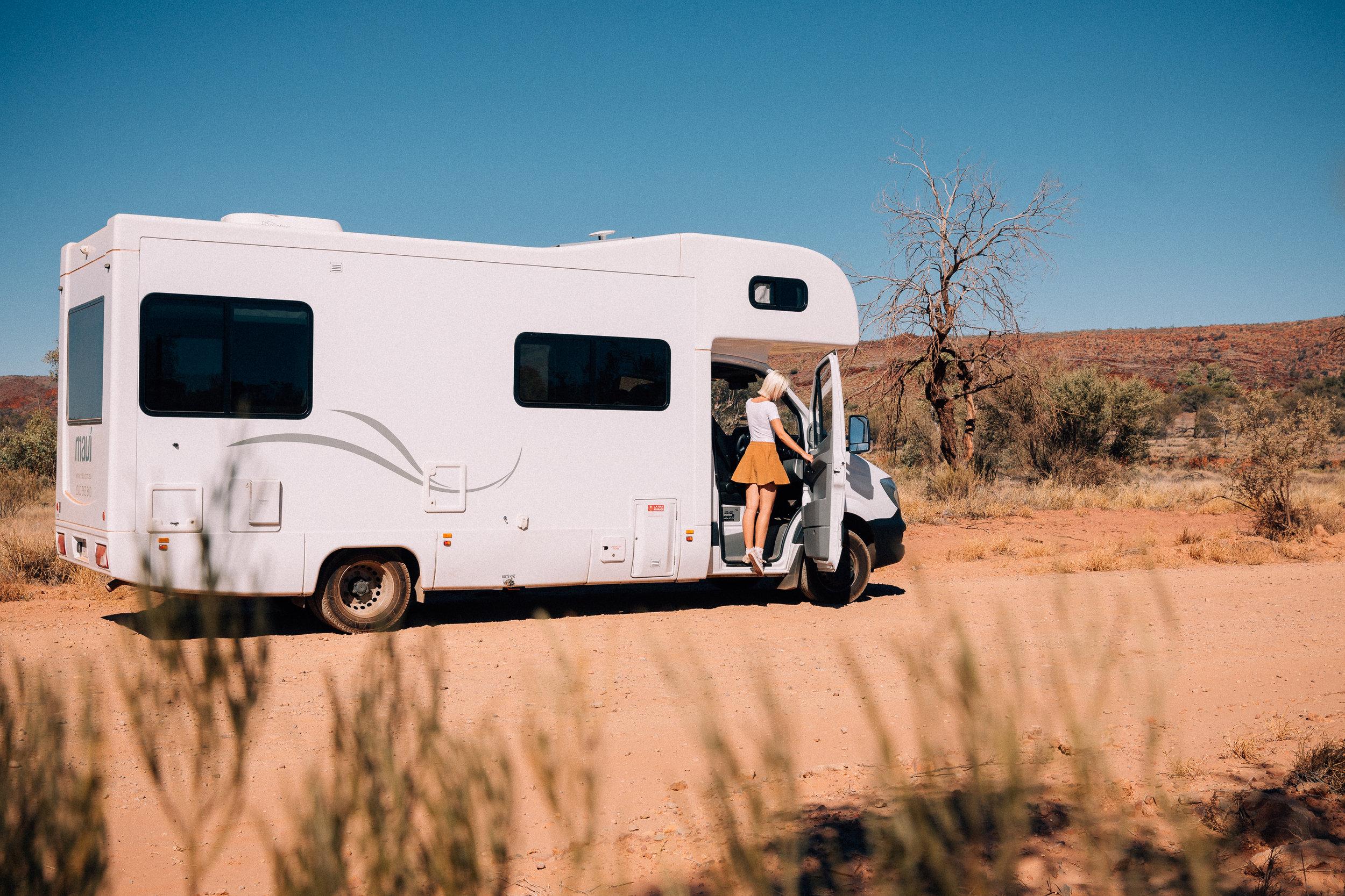 Melissa-Findley-Northern-Territory-Blog-39.jpg