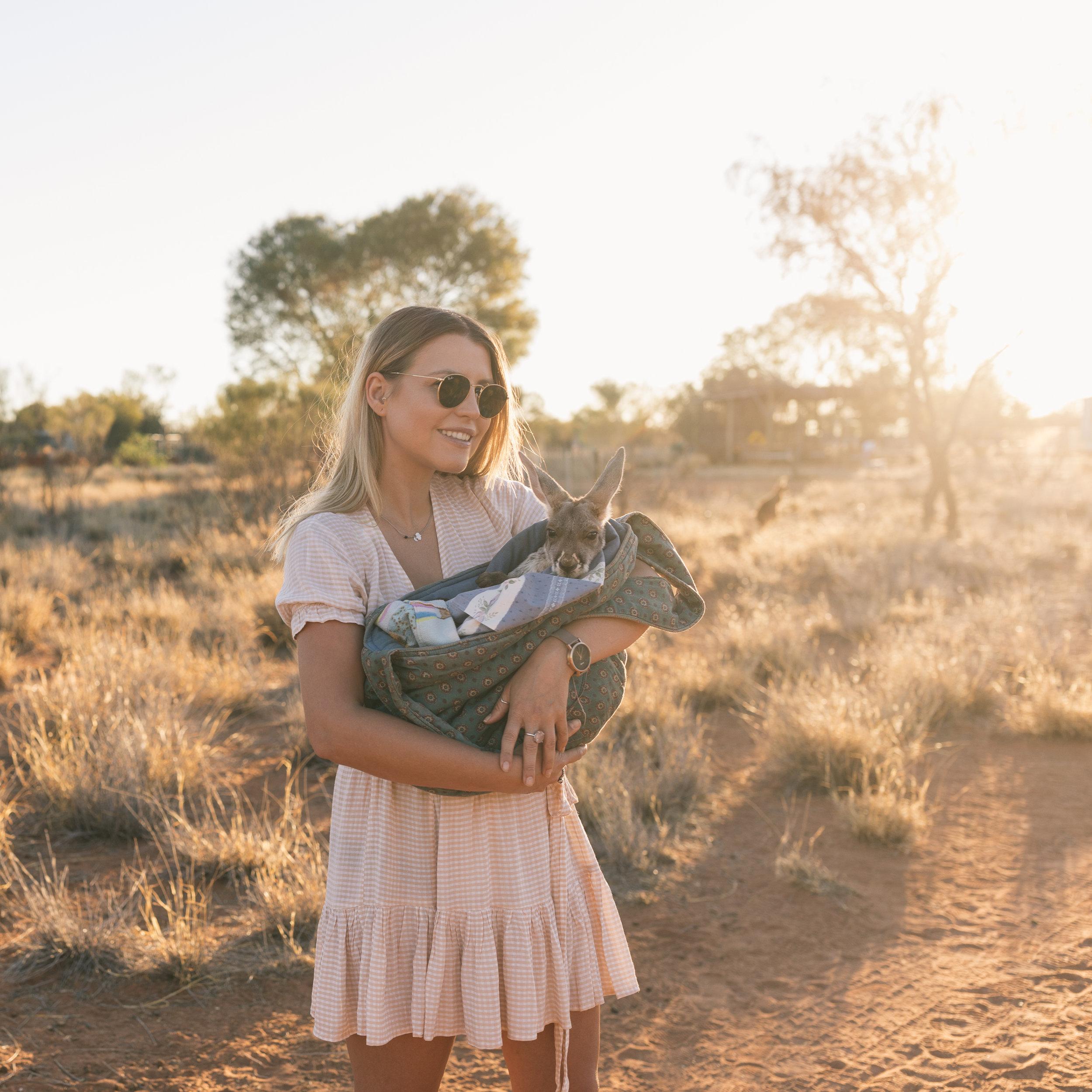 Melissa-Findley-Northern-Territory-Blog-40.jpg