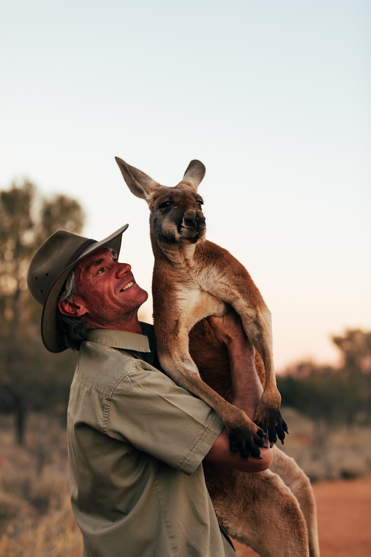 Melissa-Findley-Northern-Territory-Blog-41.jpg