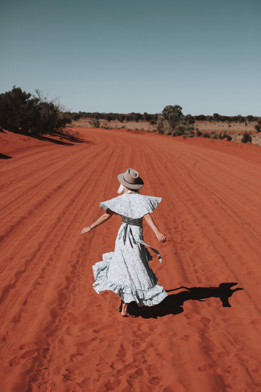 Melissa-Findley-Northern-Territory-Blog-50.JPG