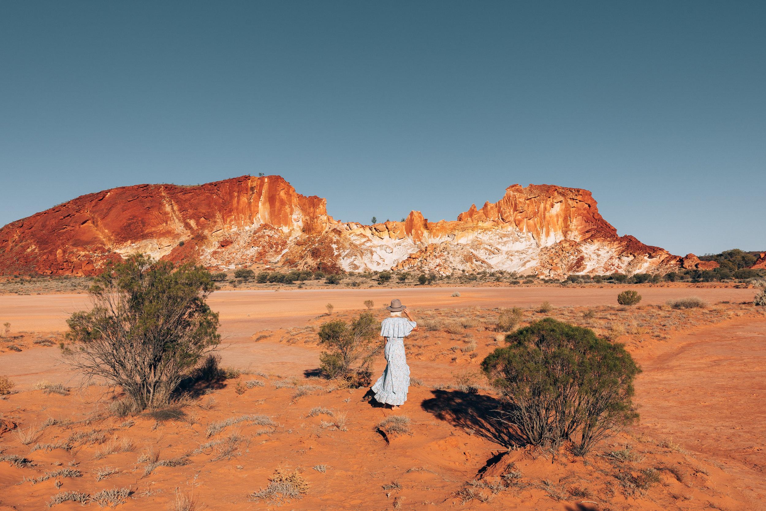 Melissa-Findley-Northern-Territory-Blog-51.jpg