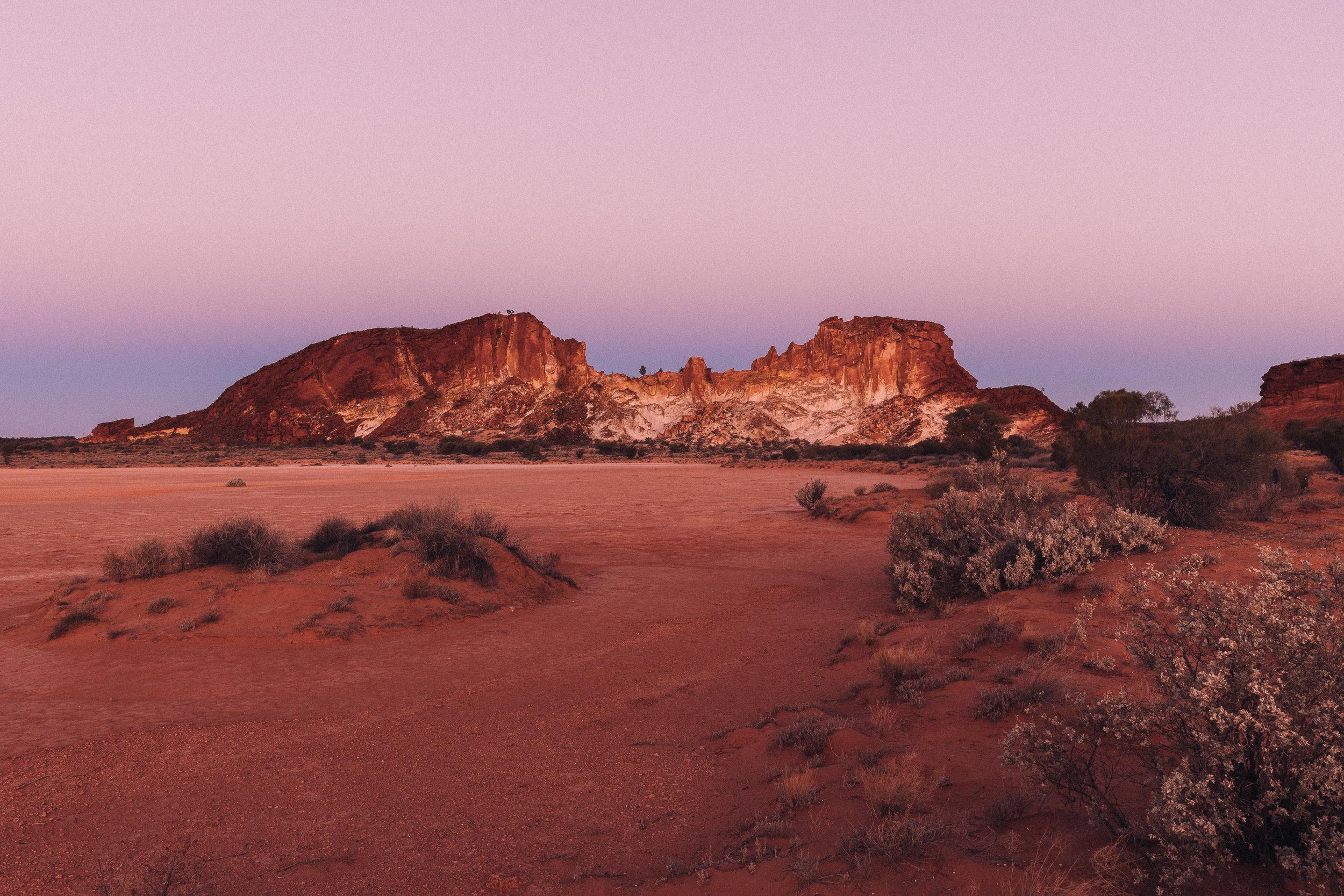 Melissa-Findley-Northern-Territory-Blog-53.jpg