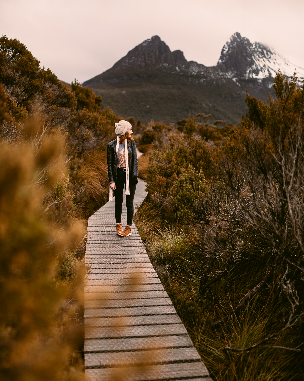 Melissa-Findley-CradleMountain-Leeshy-1.jpg