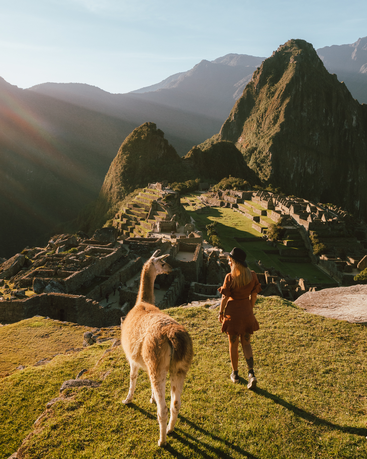 Melissa_Findley-Peru-PromPeru-01.jpg