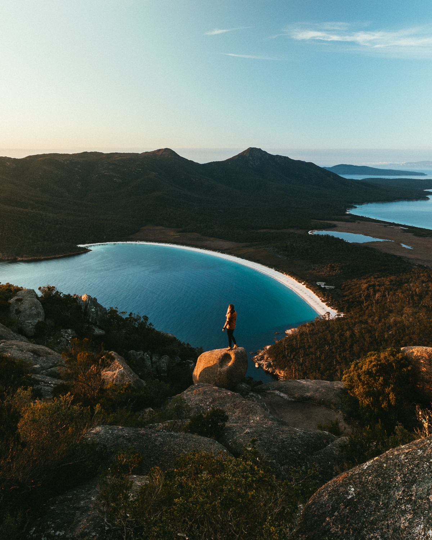 Melissa_Findley-Tasmania-Spring'18-Blog--01.jpg
