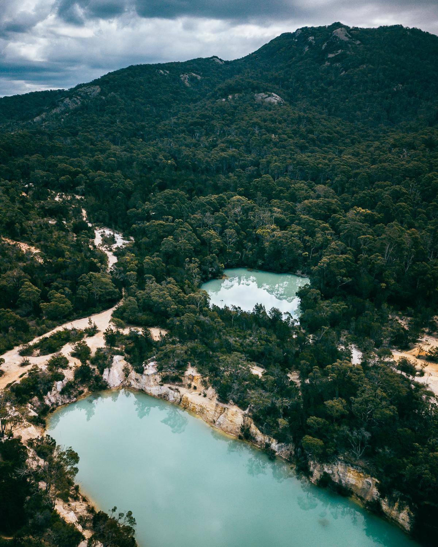 Melissa_Findley-Tasmania-Spring'18-Blog--10.jpg