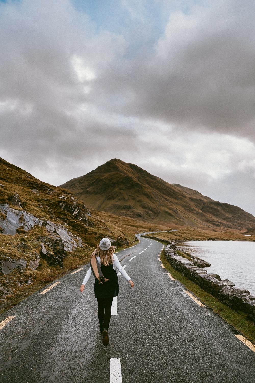 Melissa_Findley_Ireland-BLOG--18.jpg