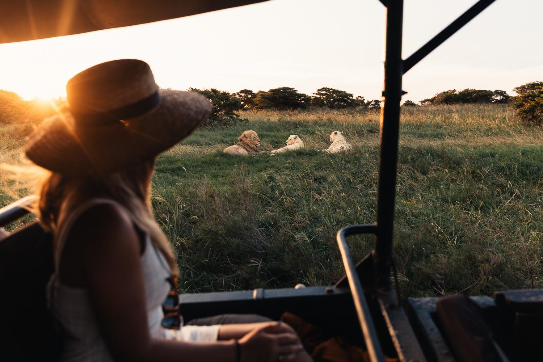 Melissa_Findley-SouthAfrica-Gadventures-BLOG-.jpg