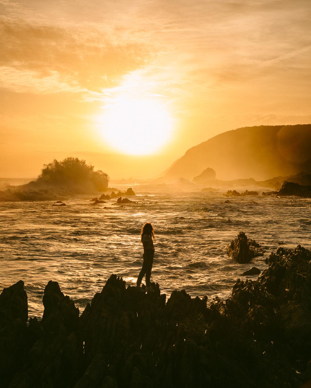 Melissa_Findley-SouthAfrica-Gadventures-BLOG--37.jpg