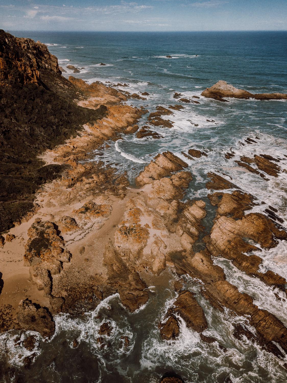 Melissa_Findley-SouthAfrica-Gadventures-BLOG--38.jpg