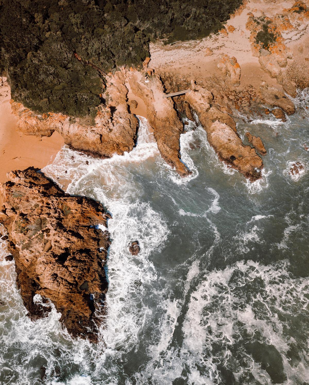 Melissa_Findley-SouthAfrica-Gadventures-BLOG--39.jpg