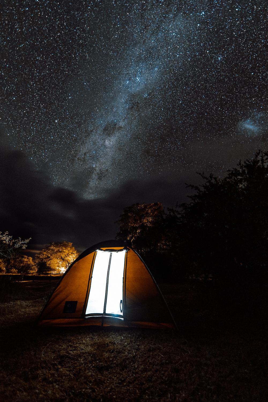 Melissa_Findley-SouthAfrica-Gadventures-BLOG--40.jpg
