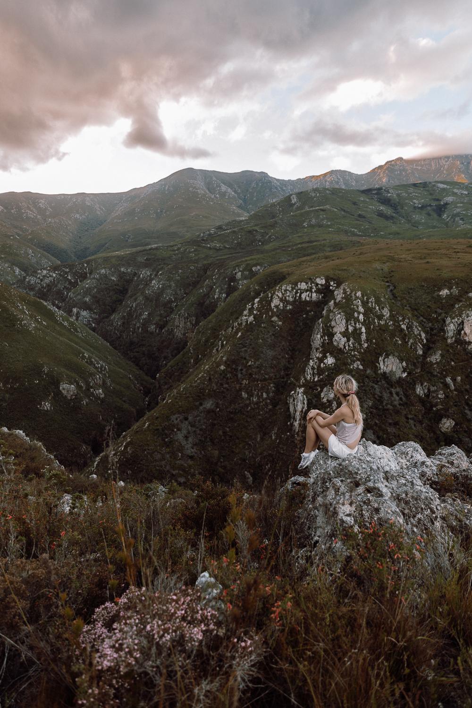 Melissa_Findley-SouthAfrica-Gadventures-BLOG--45.jpg