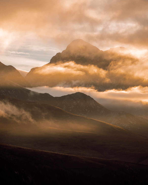 Melissa_Findley-SouthAfrica-Gadventures-BLOG--44.jpg