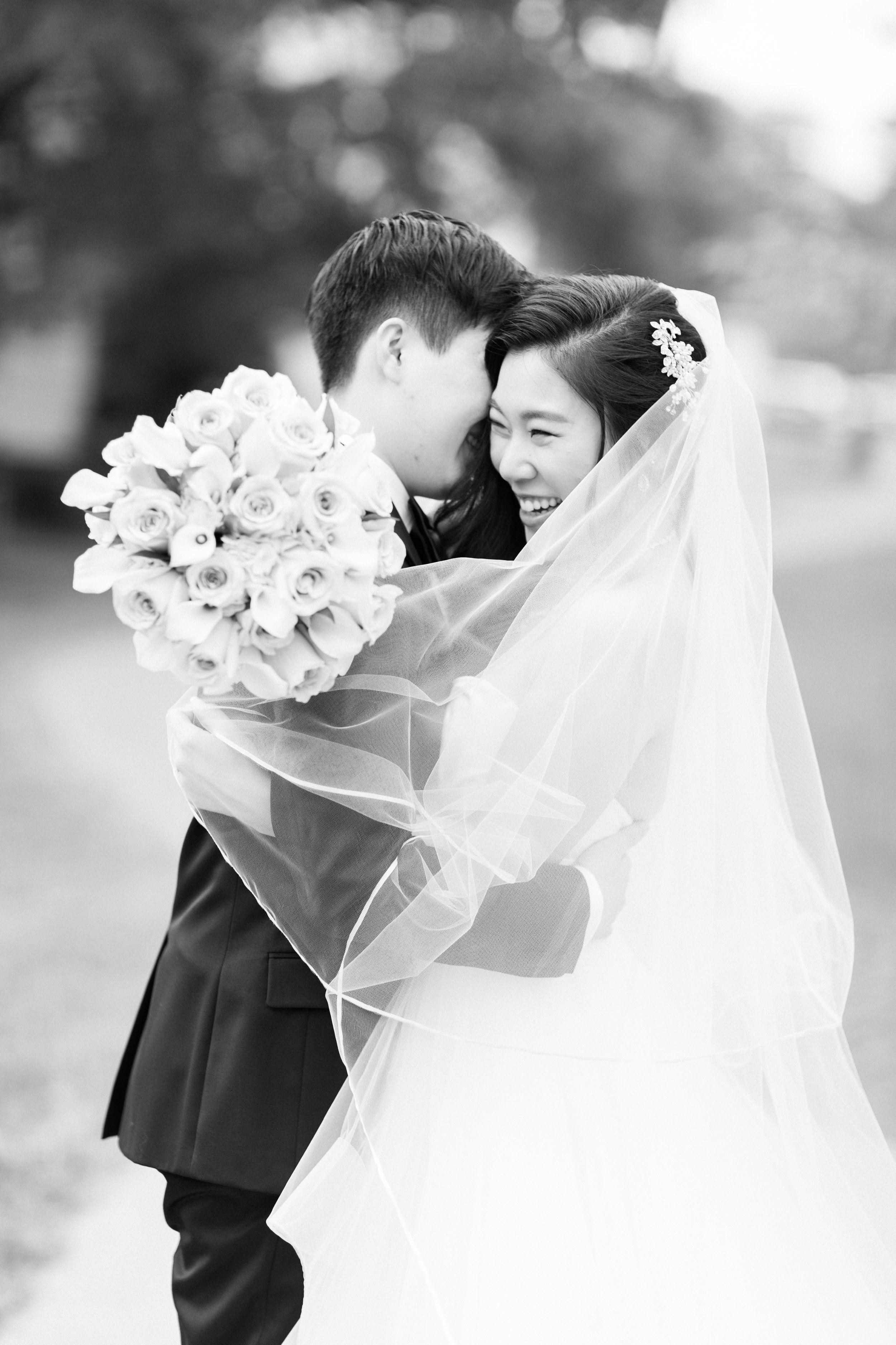 Weddings-0097.jpg