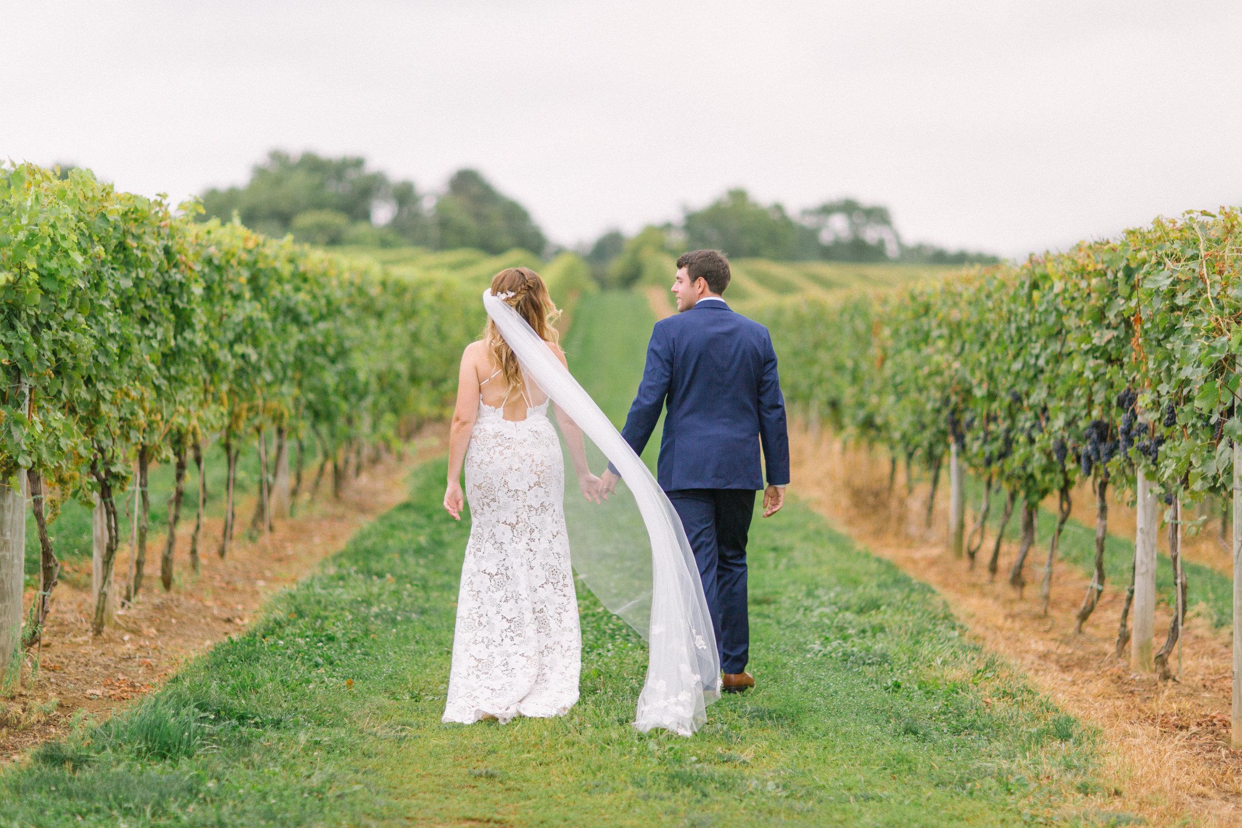 Final Touches Website-New Wedding-0003.jpg