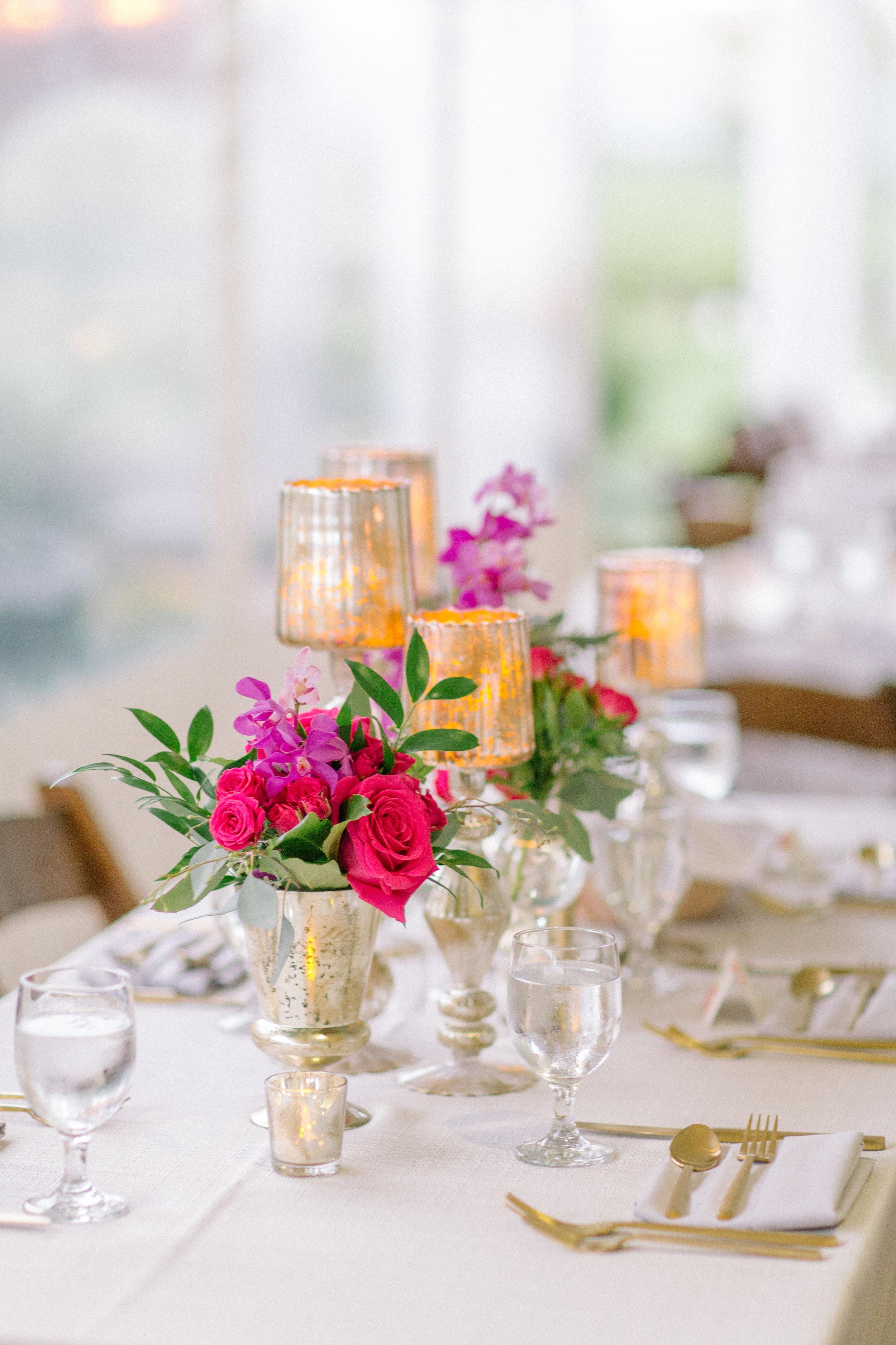 Final Touches Website-New Wedding-0005.jpg