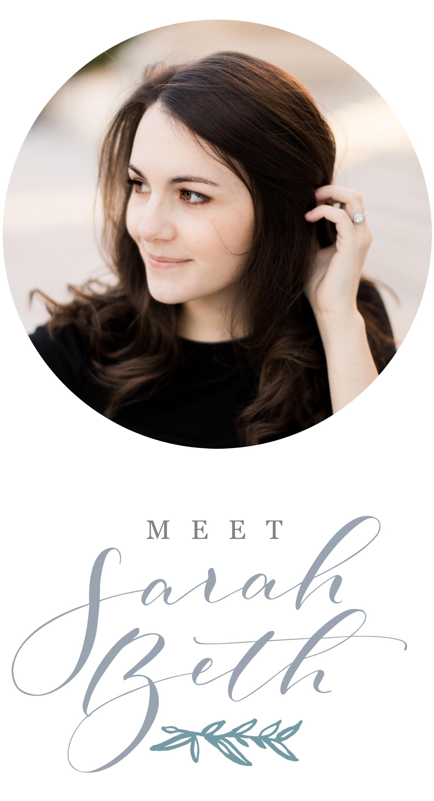 MeetSarahBeth.jpg