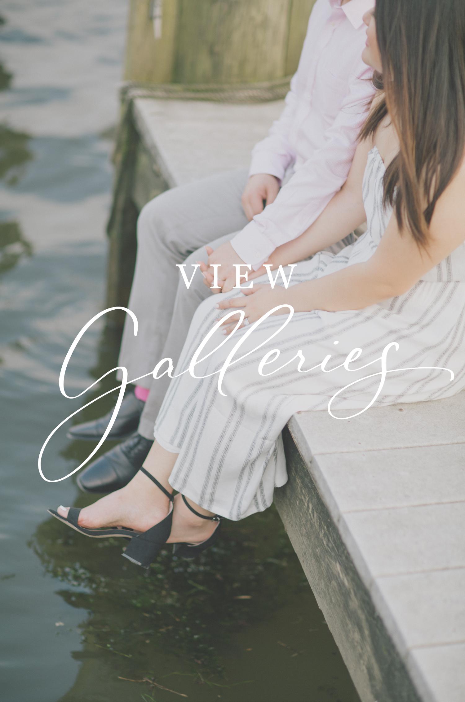 ViewGalleries.jpg