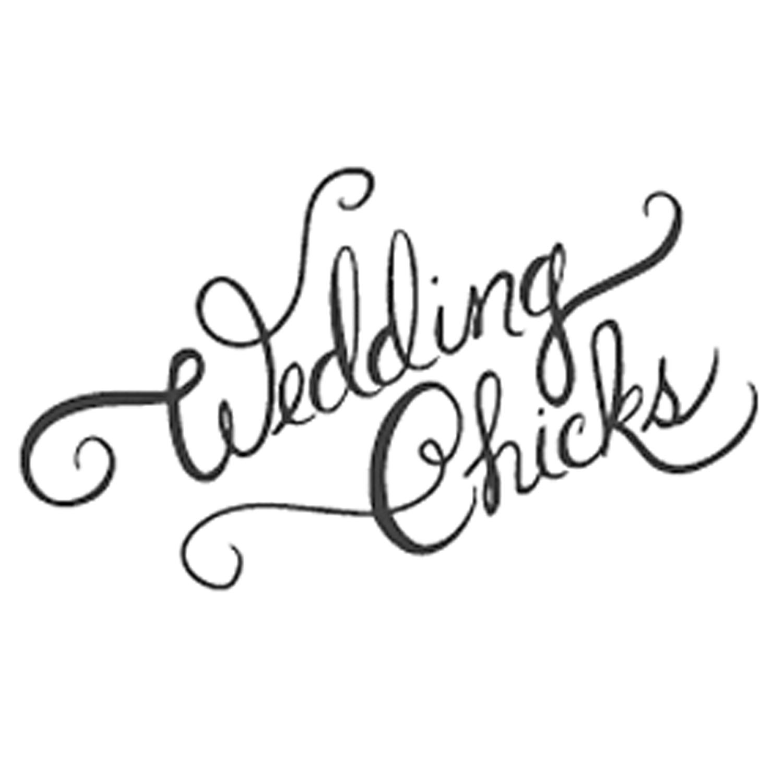 07_WeddingChicks.jpg