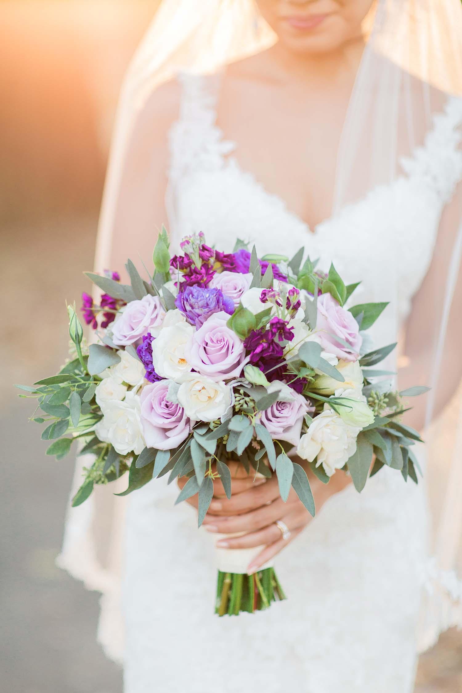 Weddings-0136_resized.jpg