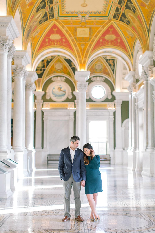 Livia and Amir Engagement-160.jpg
