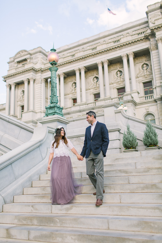 Livia and Amir Engagement-207.jpg