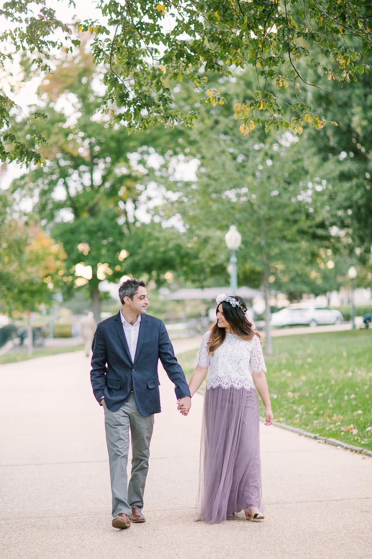 Livia and Amir Engagement-246.jpg